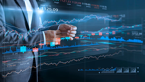StockMarketEffects