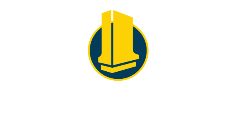 ffb-logo-white-text