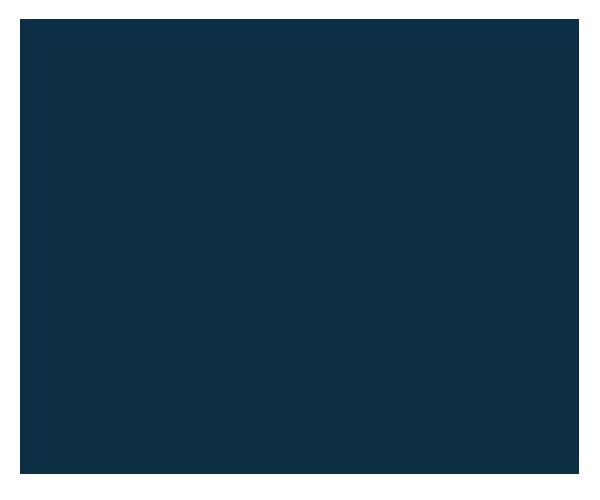 fund-icon-1